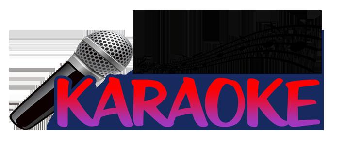 http://www.freddysrentals.com/karaoke.png